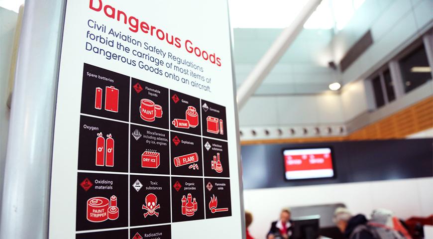 dangerous-products