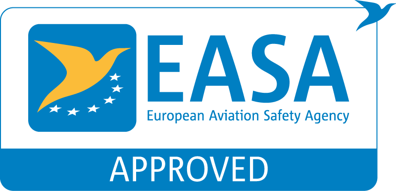 EASA-approved-marking-RGB-800w-72dpi