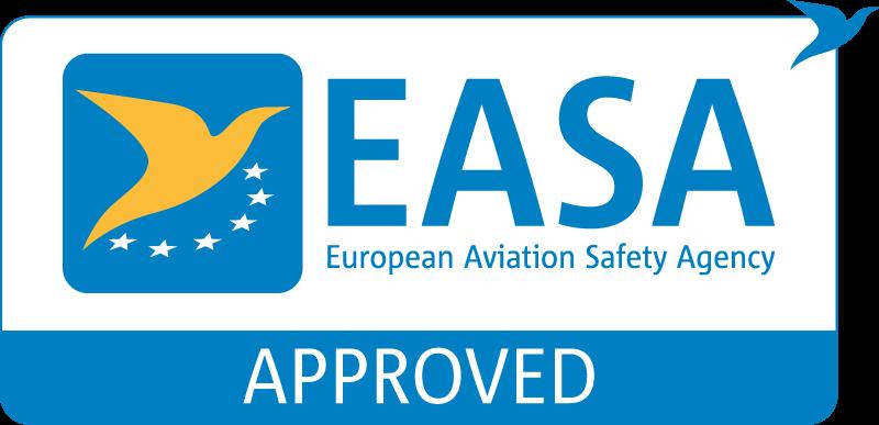 EASA-approved-marking-RGB-800w-72dpi