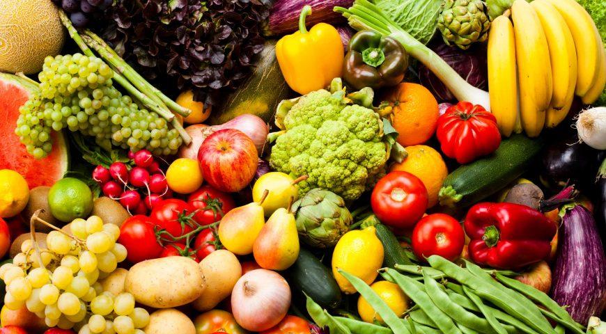Perishable-Foods01
