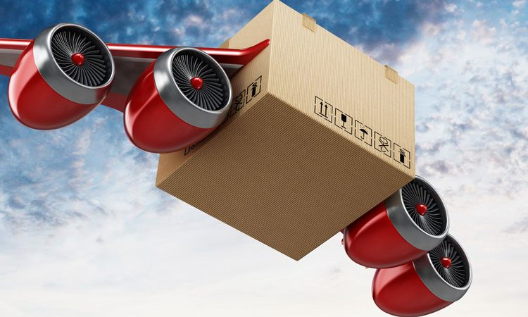 air-cargo-750x450