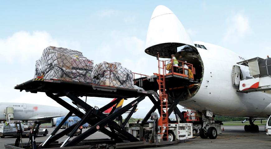 specialised-cargo