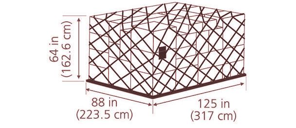 pallets1 (1)